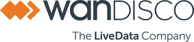 WD_Logo_LiveData_RGB